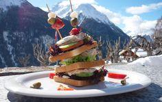 What To Eat In Switzerland: 5 Foods Beyond Fondue | Travel Videos & Travel Blog - As We Travel Blog