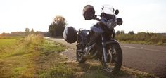 http://Open House bei Thunderbike