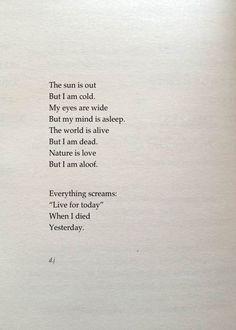 david jones poet - Google Search