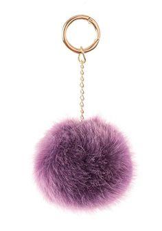 069a43b25419 15 Best Accessorize with Faux Fur! images