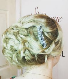 wedding hair up, blonde hair up,  So Coco Rouge, hair, make-up, Liverpool, Wirral