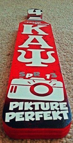 Kappa Alpha Psi ...... lol My line Name lol two funny 2 of a kind! Black Fraternities, Kappa Alpha Psi Fraternity, Greek Paddles, Tri Delta, Fan Girl, Wood Crafts, Sons, Diamonds, My Son