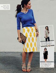 cute outfit ideas //