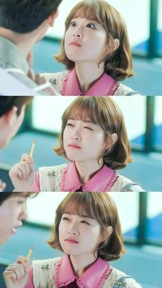 Park bo young ❤️❤️❤️
