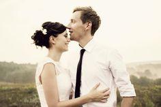 Lov. Stolen few minutes for them at the wedding. Anna Pawlewska Photography www.facebook.com/annafotografuje