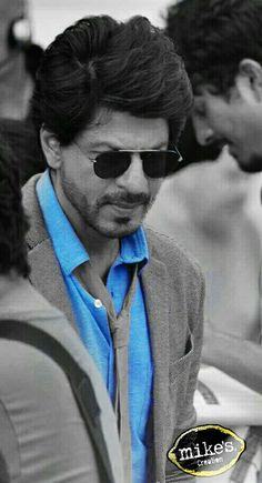 on location - Amsterdam Sept 2016 Mahesh Babu Wallpapers, Richest Actors, Best Bollywood Movies, Srk Movies, Sr K, Shahid Kapoor, My First Crush, Akshay Kumar, Indian Celebrities