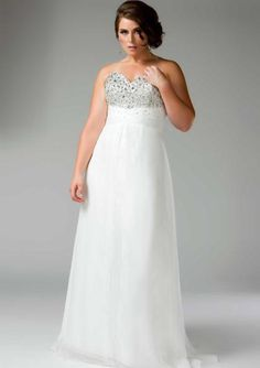 2015 Sweetheart Crystals Teal White Zipper Chiffon Sleeveless Floor Length Ruched Homecoming / Plus Size Dresses Cassandra 64398
