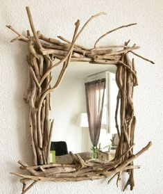 Creative Garden Ideas 332351647503489580 - 31 Ways to use Branches Creatively i. - Creative Garden Ideas 332351647503489580 – 31 Ways to use Branches Creatively in Home Source by -