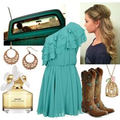 """""""Life's So Sweet Right Here in the Passenger's Seat"""" by qtpiekelso on Polyvore"""