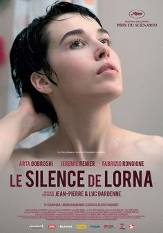 30 French Movies to put on your must watch list (september edition)