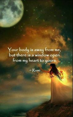 Explore inspirational, powerful and rare Rumi quotes and sayings. Here are the 100 greatest Rumi quotations on love, life, struggle and transformation. Anniversary Quotes, Twin Souls, I Miss You, Beautiful Words, Beautiful Soul Quotes, Beautiful Pictures, Grief, First Love, Twins
