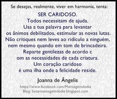 Divaldo Franco - Joanna de Ângelis