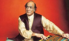 LAHORE – Legendary singer Mehdi Hassan's belongings and awards were stolen from his home and his daughter-in-law Umaima Arif moved to Lahore High Court (LHC) on Friday.  According to the petition filed by Umaima, she had brought all the awards and harmonium of the deceased signer from Karachi to Lahore for getting them placed at a museum and had rented a house on Lytton Road for keeping the entire luggage.  However, all the awards and harmonium were stolen on March 20. She maintained that…