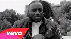 Akon - We Don't Carelove Akon love this song so much :)