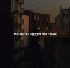 Tumblr Quotes, Lyric Quotes, Mood Quotes, Life Quotes, Grunge Quotes, Caption Quotes, Photo Quotes, Quote Aesthetic, Some Words