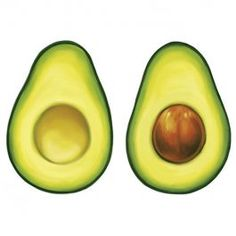 Holy guacamole, these are cute temporary tattoos. Make sure to give one to your … Holy guacamole, these are cute temporary tattoos. Make sure to give one to your better half! Z Tattoo, Fake Tattoo, Bff Tattoos, Mini Tattoos, Couple Tattoos, Color Tattoo, Body Art Tattoos, Its An Avocado, Avocado Art