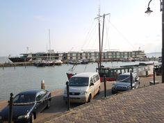 Marine's Volendam