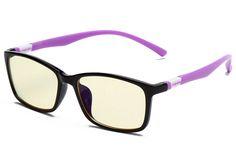 เลนส์แว่นตา Nikon ราคา    ขาย แว่นตา ราคา โรงงาน กินอะไรบำรุงสายตา Ray Ban ของแท้ โปรโมชั่นตัดแว่น เลนส์แว่นตา สําหรับคอมพิวเตอร์ กรอบ แว่น สายตา Rayban Pre Order แว่นตา กรอบแว่น Levi ราคาเลนส์ Hoya แว่นซุปเปอร์ แท้  http://www.xn--12cb2dpe0cdf1b5a3a0dica6ume.com/เลนส์แว่นตา.nikon.ราคา.html