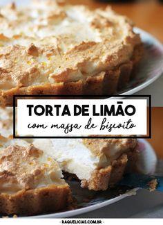 Bbq Chicken, Baked Chicken, Cheesecake Pie, Dessert Recipes, Desserts, How To Make Bread, Bon Appetit, I Foods, Banana Bread