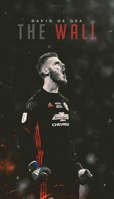 Big Dave Manchester United Club, Manchester United Wallpaper, Messi And Ronaldo, Cristiano Ronaldo Lionel Messi, Best Football Players, Soccer Players, Old Trafford, Champions League, Football Celebrations