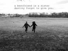 bestfriend picture ideas (: