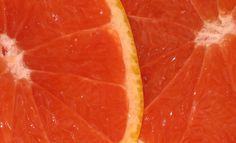 grapefruits!