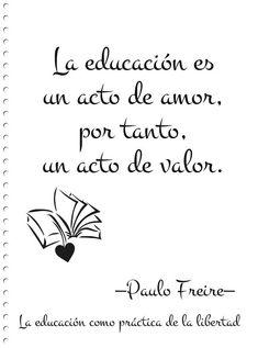 73 Best images about El oficio docente on Pinterest | Amor ...