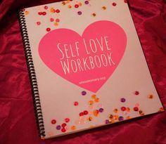 50 Self-Love Writing Prompts