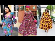 ankara styles 2020 for ladies,ankara styles,ankara style styles skirt and blouse,latest ankara gown styles ankara styles,ankara shor. Long Ankara Dresses, Latest Ankara Gown, Ankara Dress Styles, Latest Ankara Styles, Ankara Gowns, Skirt Fashion, Fashion Dresses, Beautiful Ankara Styles, African Fashion Ankara