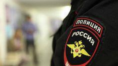 Под Красноярском школьница ранила ножом двух девочек во время конфликта - РИА Новости