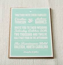 1950s wedding invitations - Google Search