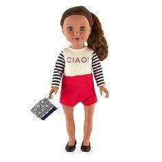 "Journey Girls 18 inch Doll - Kyla - Toys R Us - Toys ""R"" Us"