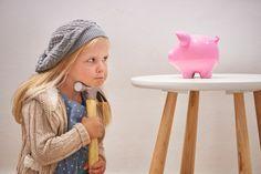 Taschengeldtabelle und Co: Alle Infos zum Thema Taschengeld für Kinder   Taschengeld, ja, aber ab wann? Was davon kaufen - und vor allem: Wieviel ist angemessen?  Hier haben wir alle Informationen samt Taschengeldtabelle für Euch zusammengestellt, damit Ihr eine fundierte Taschengeldempfehlung an der Hand habt.