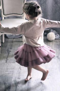 Vivi&Oli dla Dodo ( KONKURS ) | Vivi & Oli-Baby Fashion Life