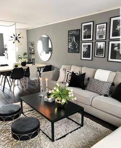 Credit @interior_by_maria #interiordesign #interiorstyling #interiordesigner #i...#interior #interiordesign #interiordesigner #interiorstyling