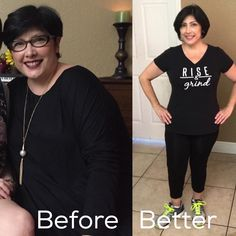 keto transformations with the use of exogenous ketones. Get all the details you need to get started. #lowcarb #lowcarbdiet #keto #ketodiet #ketosisdiet #ketoos #pruvit #fittoservegroup