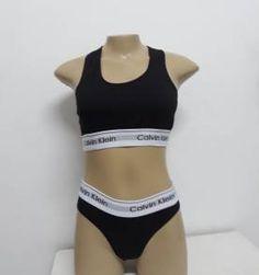 a7c9881e2 11 melhores imagens de Roupas Calvin Klein | Calvin klein clothing ...