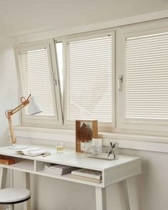 EasyClick: eenvoudige en veelzijdige raamdecoratie en zonwering | Mrwoon