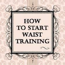 Corset / Waist Training 101 | Haute People