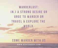 (1) KUKShades (@KUKShades)   Twitter Carlisle England, Summer Quotes, Boutique Design, Holiday Fashion, Beach Day, Wander, Sunshine, Travel, Twitter