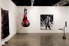 ART, Art Basel Miami, ART FAIR, DESIGN FURNITURE, Miami Design District, MIAMI DESIGN WEEK, MUST SEE MIAMI DESIGN WEEK, SCULPTUR