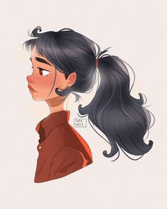 Sara Faber 🌾 on Inst Male Character, Fantasy Character, Character Sketches, Character Illustration, Character Drawing, Art Sketches, Illustration Art, Art Illustrations, Animation Character