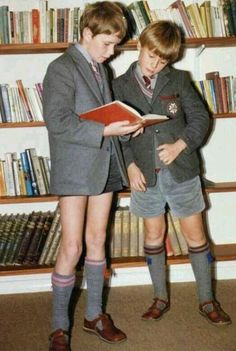 schoolboys in shorts - Bing images