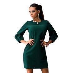 New Fashion Women Dresses Autumn Winter Bodycon Clubwear Long Sleeve Mini Dress H34     Buy Now for $18.80 (DISCOUNT Price). INSTANT Shipping Worldwide.     Get it here ---> https://innrechmarket.com/index.php/product/new-fashion-women-dresses-autumn-winter-bodycon-clubwear-long-sleeve-mini-dress-h34/    #hashtag3