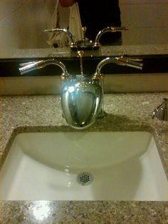 Bathroom Faucets Kansas City rumah di dalam mobil mewah will smith | mobil mewah | pinterest
