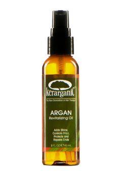 KERATIN TREATMENT - ARGAN REVITALIZING OIL - 2OZ KERARGANIC,http://www.amazon.com/dp/B007C815RA/ref=cm_sw_r_pi_dp_VnYRsb0ZN4AFF55V