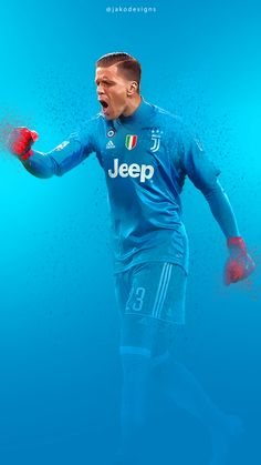 Juventus Wallpapers, Love Wallpapers Romantic, Juventus Stadium, Football Is Life, Turin Italy, Professional Football, Goalkeeper, My Passion, Old Women