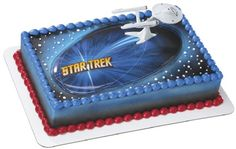 star trek cake | star-trek-cake-kit-close-up-desc.jpg Omg, this one too!