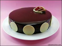 Relleno, Panna Cotta, Pudding, Candy, Baking, Tarta Chocolate, Ethnic Recipes, Desserts, Food