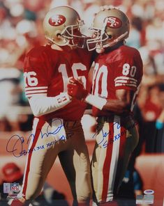 14 Best San Francisco 49ers - Football - Forty Niners - NFL images ... 7c5db1c54